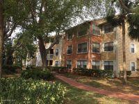 Home for sale: 225 S. Tropical Trl #912, Merritt Island, FL 32952