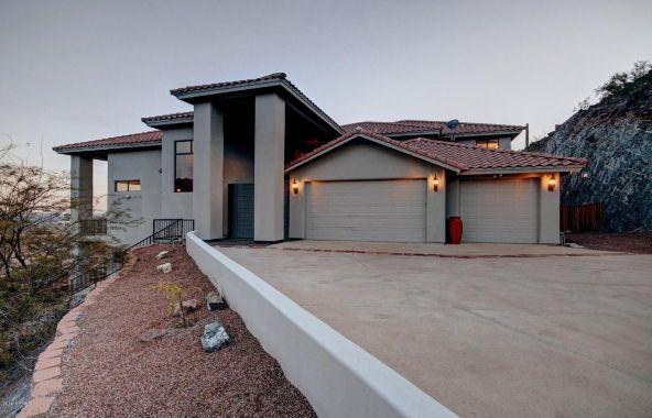 6740 N. Palm Canyon Dr., Phoenix, AZ 85018 Photo 6
