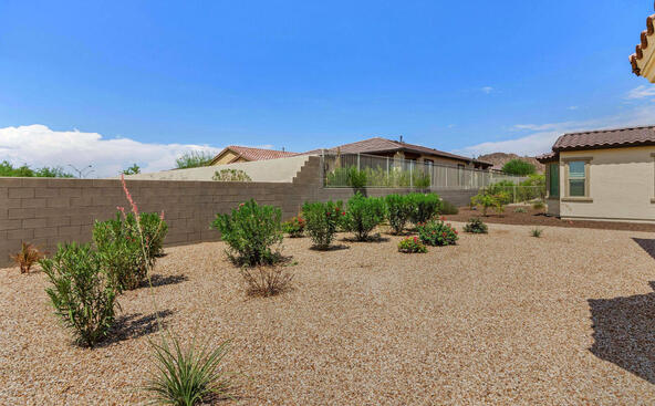 17584 W. Fairview St., Goodyear, AZ 85338 Photo 46
