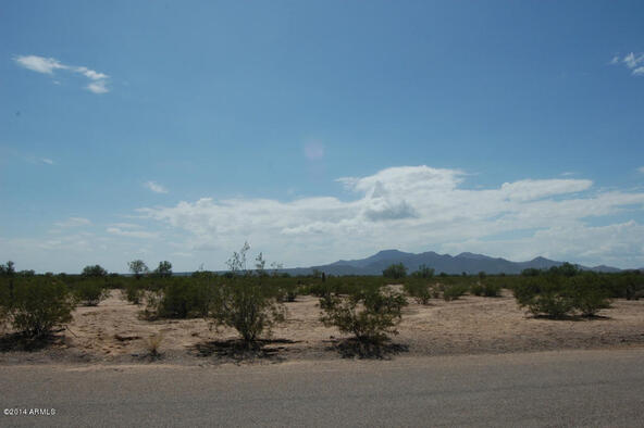 6 N. Conejo Rd., Maricopa, AZ 85139 Photo 4