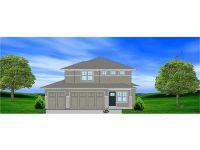 Home for sale: 23765 W. 125th Terrace, Olathe, KS 66061