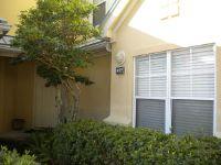Home for sale: 982 Northshore Dr., Miramar Beach, FL 32550