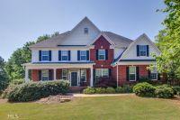 Home for sale: 275 River Cove Meadows, Social Circle, GA 30025