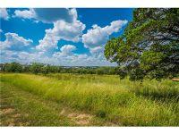 Home for sale: 8516 Rollins Dr., Austin, TX 78738