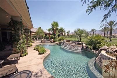 81275 Muirfield Village, La Quinta, CA 92253 Photo 25
