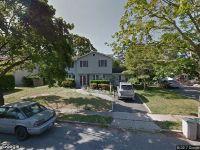 Home for sale: Alden, Centereach, NY 11720