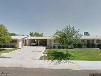 Home for sale: Clair, Sun City, AZ 85351