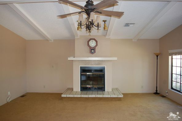 47670 San Salvador, Indio, CA 92201 Photo 11