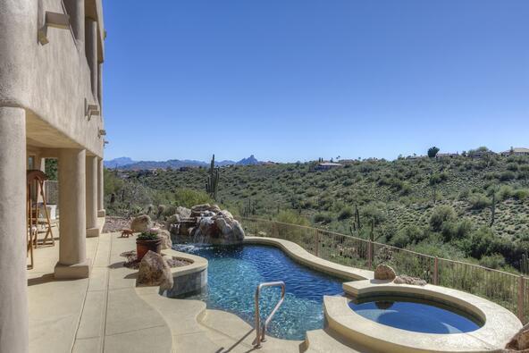 15439 E. Sunburst Dr., Fountain Hills, AZ 85268 Photo 21