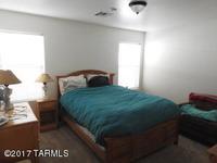 Home for sale: 13676 E. Diablo Creek Dr., Vail, AZ 85641