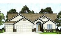 Home for sale: Tbd Pine Cone, Warsaw, IN 46582