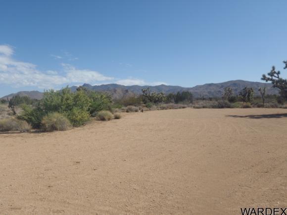 7241 E. Shadow Ridge Dr., Yucca, AZ 86438 Photo 24
