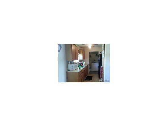 104 Pine Hill Ln., Hayneville, AL 36040 Photo 3