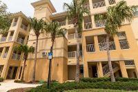 Home for sale: 85-1515 Riverview Bend S., Palm Coast, FL 32137