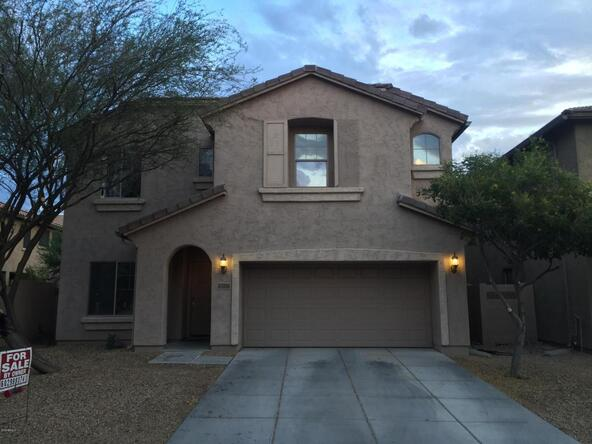 28231 N. 25th Dale, Phoenix, AZ 85085 Photo 4