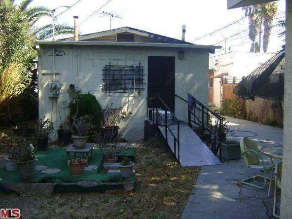 314 W. 81st St., Los Angeles, CA 90003 Photo 7