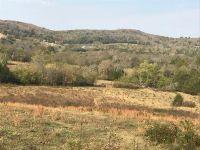 Home for sale: 0 Locke Creek Rd., Woodbury, TN 37190