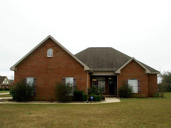 118 County Rd. 748, Enterprise, AL 36330 Photo 1