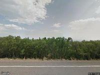 Home for sale: Hwy. 65, Cedaredge, CO 81413