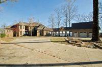 Home for sale: 87 Aqua Vista Ct., Killen, AL 35645