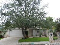 Home for sale: 3482 River North Dr., San Antonio, TX 78230