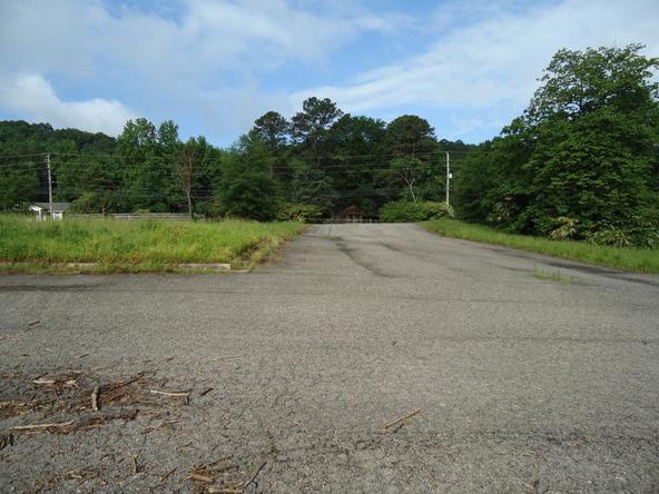 4800 W. Main St., Russellville, AR 72801 Photo 4