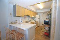Home for sale: 969 Beach Blvd., Gulf Shores, AL 36542