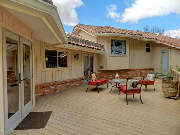 200 Rufous Ln., Sedona, AZ 86336 Photo 45
