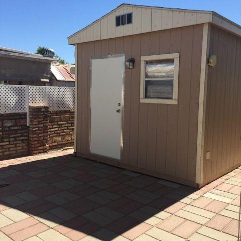 10318 E. 30th St., Yuma, AZ 85365 Photo 16
