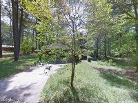 Home for sale: Thackery, Atlanta, GA 30311