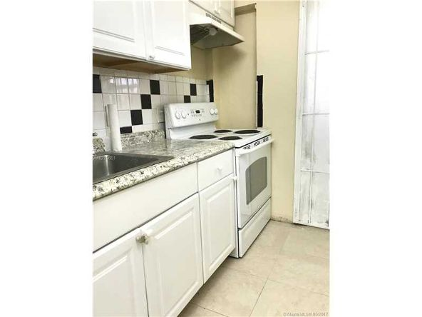 930 S.W. 29th Ave., Miami, FL 33135 Photo 3