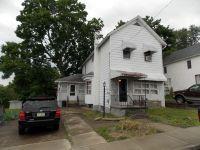 Home for sale: 392 Pringle St., Kingston, PA 18704