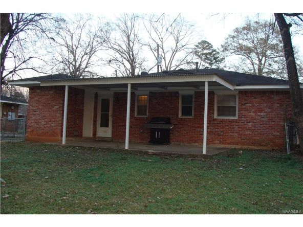 3019 Barksdale St., Montgomery, AL 36110 Photo 4