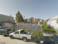 Home for sale: James Dr., Ventura, CA 93001