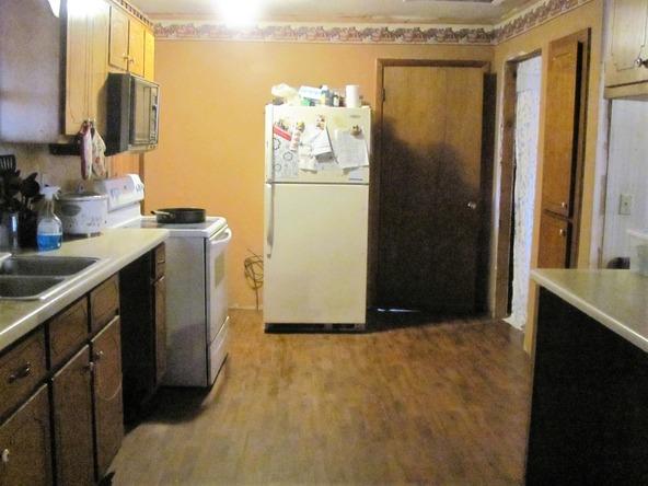 5013 County Rd. 57, Dawson, AL 35963 Photo 21