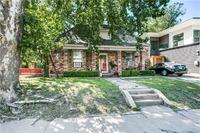 Home for sale: 4216 Munger Avenue, Dallas, TX 75204