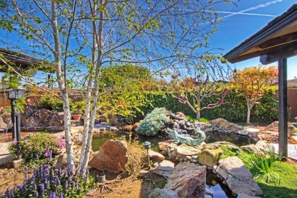 5778 E. Alta Avenue, Fresno, CA 93727 Photo 19