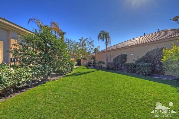 80310 Torreon Way, La Quinta, CA 92253 Photo 53