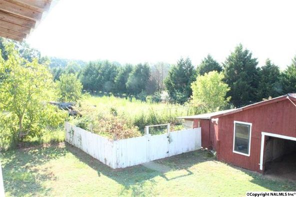104 County Rd. 338, Moulton, AL 35650 Photo 26