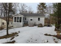 Home for sale: 5 Niles Rd., New Hartford, CT 06057