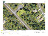 Home for sale: 122 Jade St., Rotonda West, FL 33947