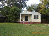 Home for sale: 244 Meadowdale, Warner Robins, GA 31088