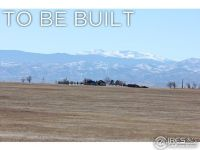 Home for sale: 0 County Rd. 112, Carr, CO 80612