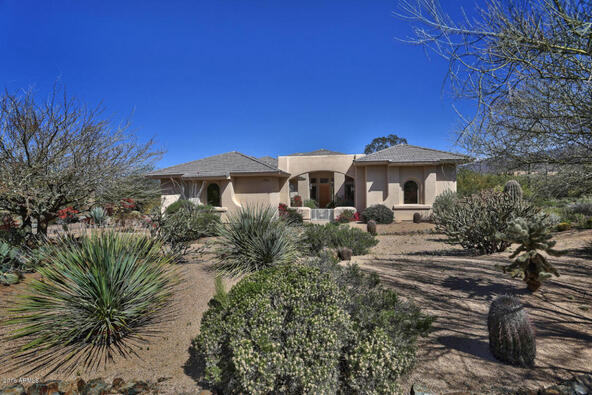 6946 E. Stevens Rd., Cave Creek, AZ 85331 Photo 37
