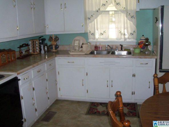 713 Green Acres Dr., Talladega, AL 35160 Photo 5