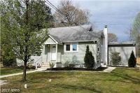 Home for sale: 642 Riverside Dr., Pasadena, MD 21122