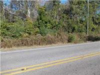 Home for sale: 0 Fowl River Rd., Theodore, AL 36582