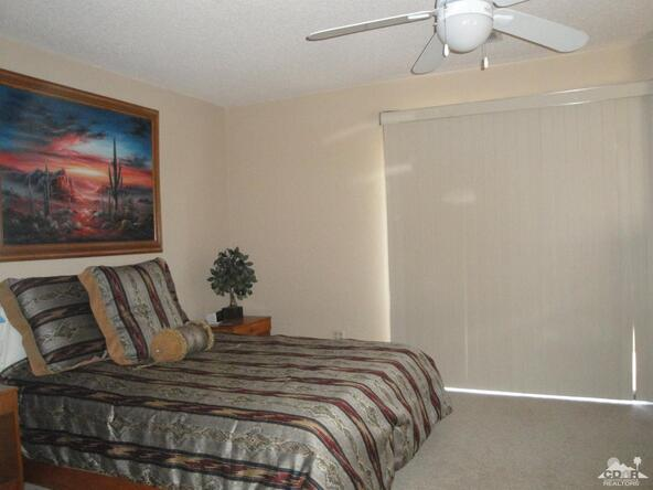 42405 Sultan Avenue, Palm Desert, CA 92211 Photo 9
