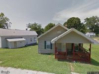 Home for sale: 2nd, Fountain Inn, SC 29644