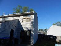 Home for sale: 1555 Applegate Ln., Alabaster, AL 35007